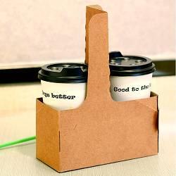 万州纸杯|塑杯|餐盒|包装盒|打包袋|餐巾纸