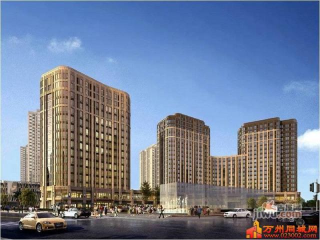 九龙坡奥体中心旁精装公寓出售(