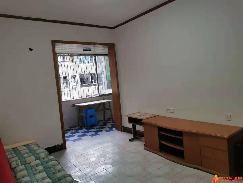 王家坡附近住宅房出租